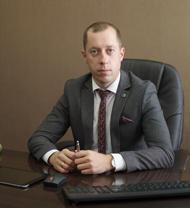 Томск.ру новости сбербанк