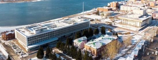 Снова в аутсайдерах: Томская область не привлекает туристов