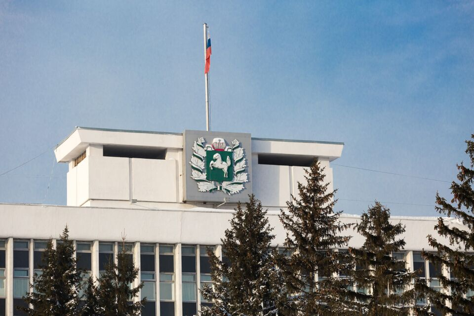 Власти выделят сотни миллионов рублей на строительство дорог в 2020г