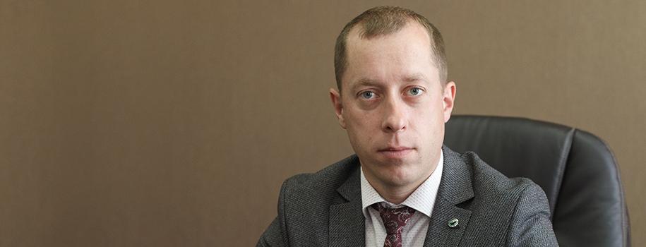 Цель прежняя: помогать развитию малого бизнеса в Томской области
