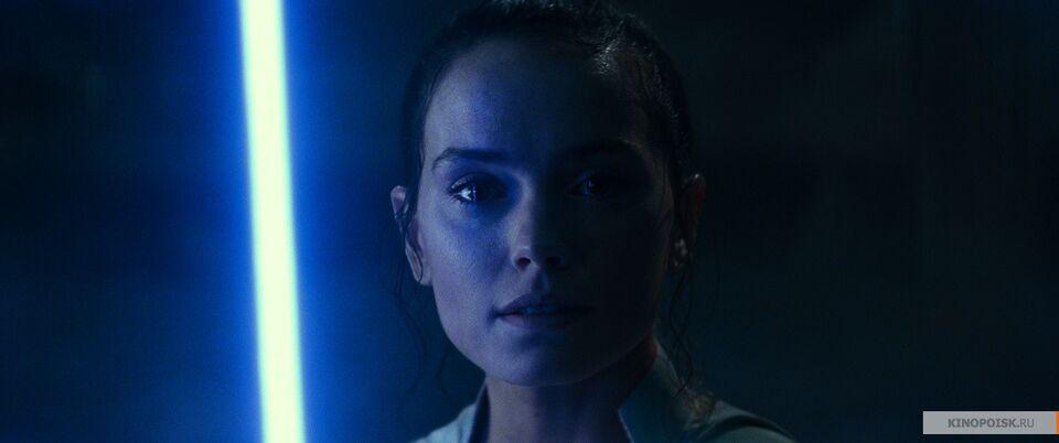 Боль и разочарование: почему не стоит смотреть новые «Звездные войны»