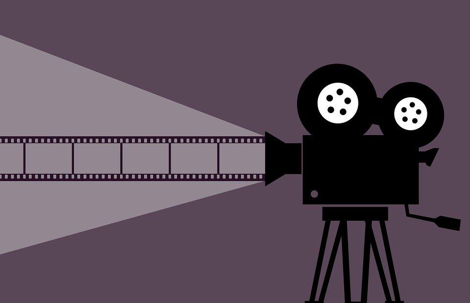 Короткометражки и поддержка BadComedian: киноитоги Томска в 2019