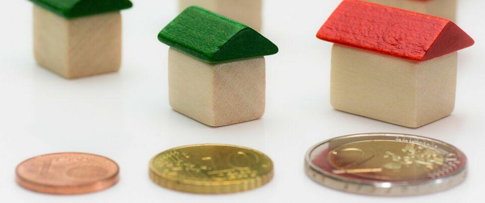 Ипотека ПСБ доступна в маркетплейсе ЦИАН