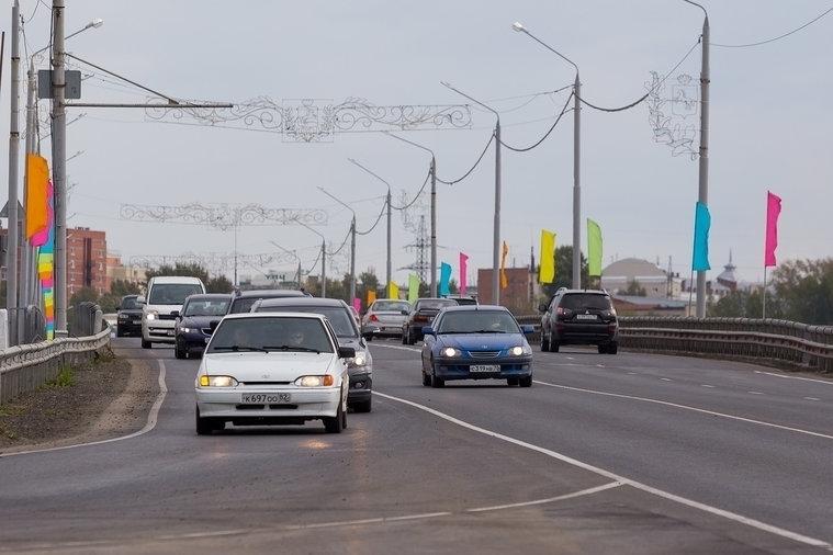 Бракованные подушки безопасности были найдены в 1,5 млн авто в России
