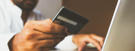 Оформление беспроцентных онлайн займов с помощью сервиса Zaimomat