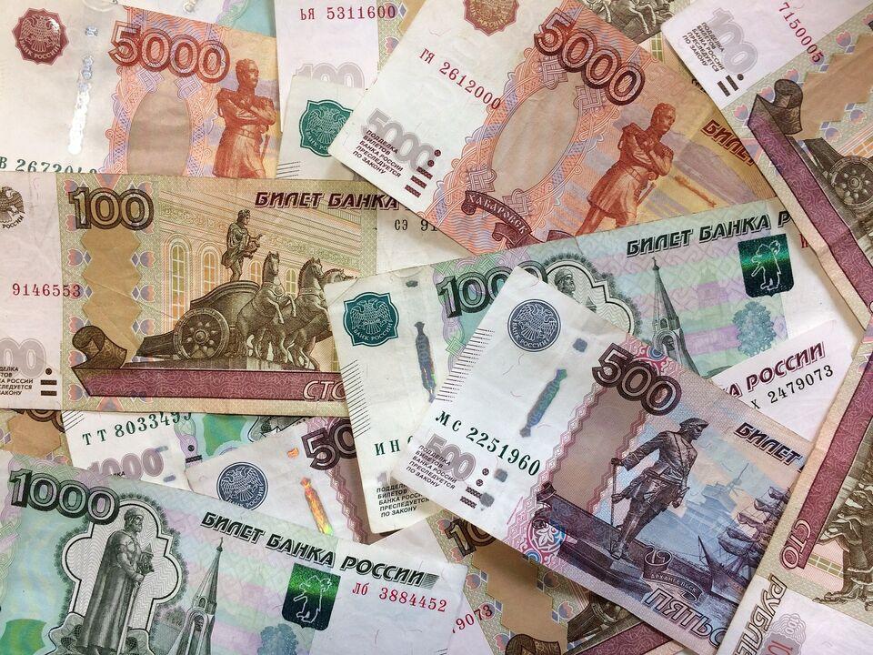 Как выбрать кредитную карту Тинькофф Банка