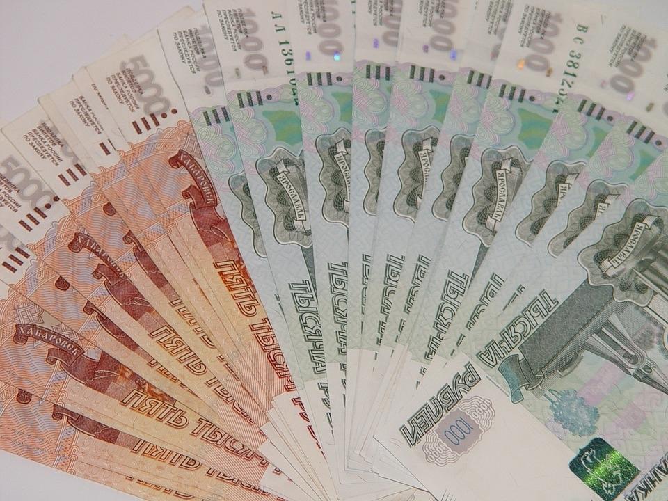 Забытые деньги вернут: новую функцию ввел Сбербанк