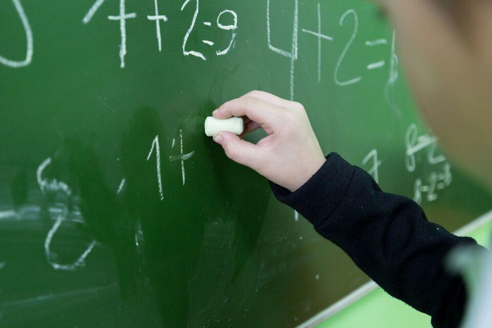 В Томской области составили перечень вакансий для «земских учителей»