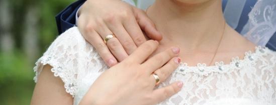 РПЦ боится расцвета педофилии: во сколько лет можно играть свадьбы