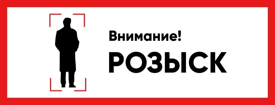 Томские волонтеры ищут новосибирца, пропавшего перед Новым годом