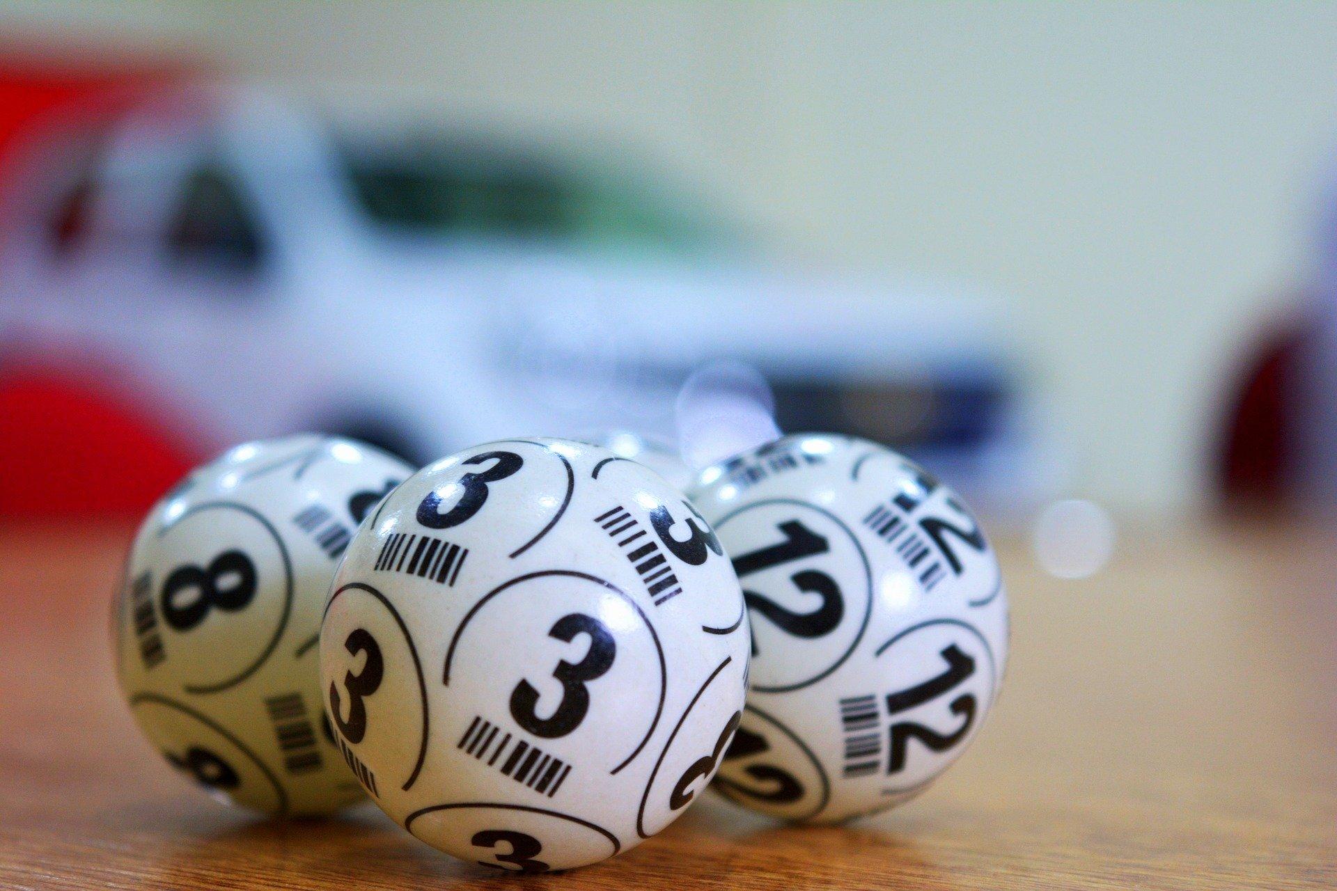 Прикольные картинки к лотерее