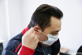 Эксперт: паника вокруг коронавируса не мешает торговле с Китаем