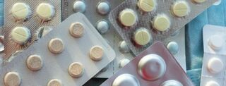 Противовоспалительный препарат может нанести вред пациентам с коронавирусом