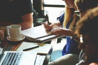 Конференция для технологических предпринимателей Startup Village пройдет в онлайне и бесплатно