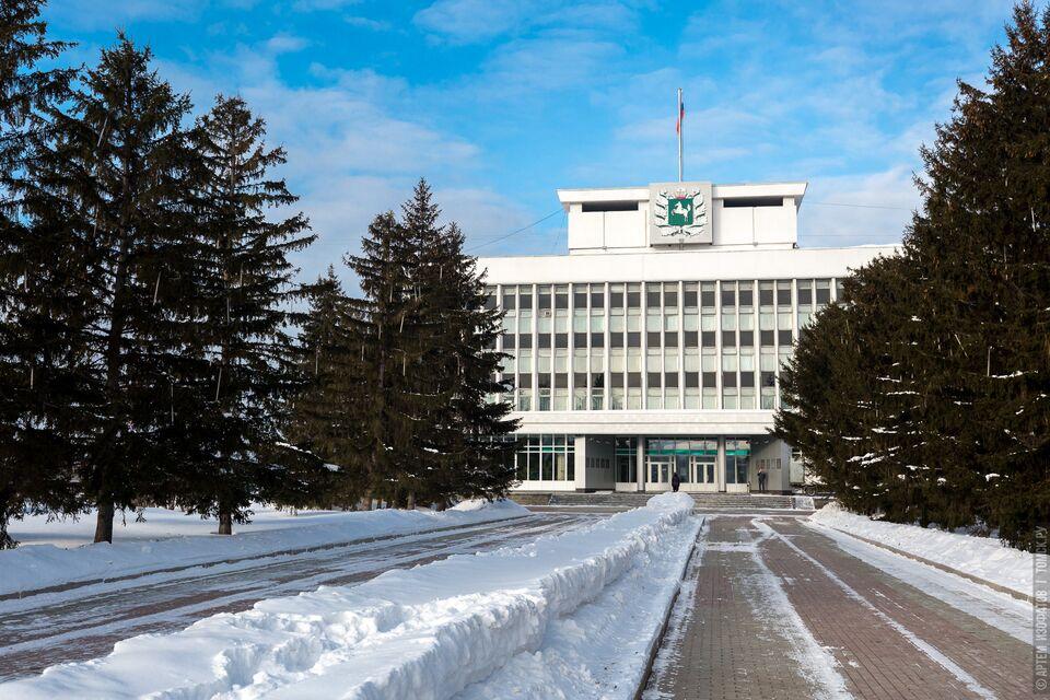 Предложить идею УК и начать свое дело: заработала цифровая платформа Томской области