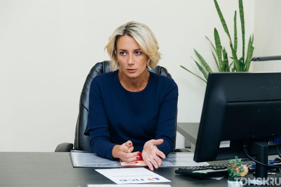 Экспертное мнение: отказаться от наличных и уйти в онлайн