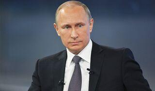 Нерабочая неделя с 30 марта по 5 апреля и кредитные каникулы: о чем Владимир Путин рассказал в своем обращении к нации?