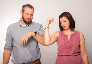 Какие семьи под угрозой развода после карантина