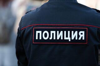 Пропавшего подростка нашли в мкр. Солнечный в Томске