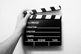 Программа для создания видеороликов своими руками