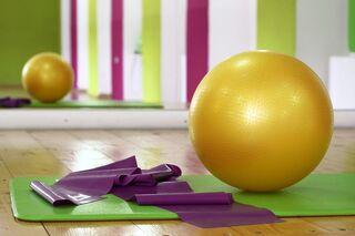 В регионе временно закрывают фитнес-центры, спортклубы, салоны красоты