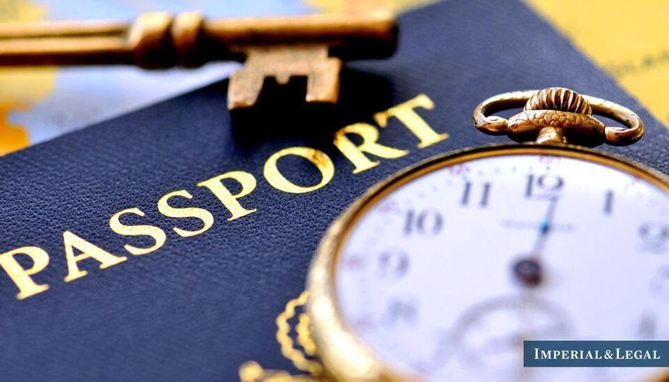 Карибский паспорт: выгодно и быстро получить второе гражданство возможно