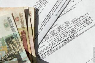 Рост на 30%: расходы россиян на ЖКХ увеличатся за период самоизоляции