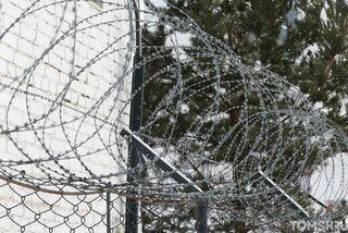 За нарушение карантина ввели уголовную ответственность