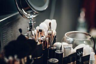 Томский салон красоты работал, несмотря на действующий запрет