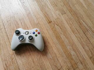 В ВОЗ признали пользу компьютерных игр во время самоизоляции