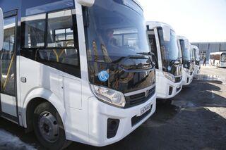 Губернаторов накажут за попытки закрыть автобусное сообщение
