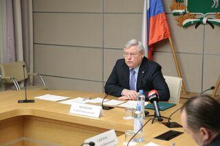 Более 8000 человек вернулись в Томск из-за границы в марте