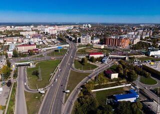 Сибирские города показали худший результат по самоизоляции в праздники