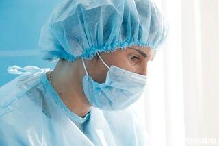 14 новых случаев заражения коронавирусом обнаружили в Томской области
