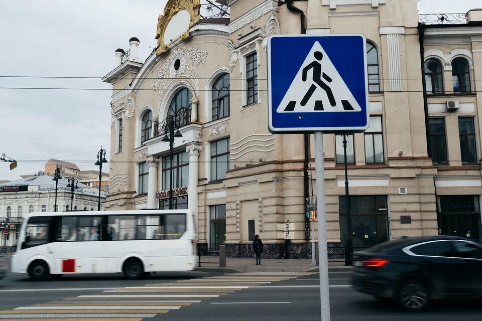 К аппаратам ИВЛ в Томске подключили восемь заболевших СOVID-19
