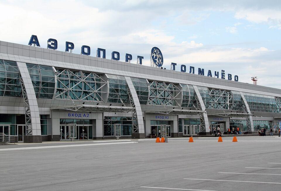 Сибирские регионы снимают ограничения: для прибывающих отменяется обязательная изоляция