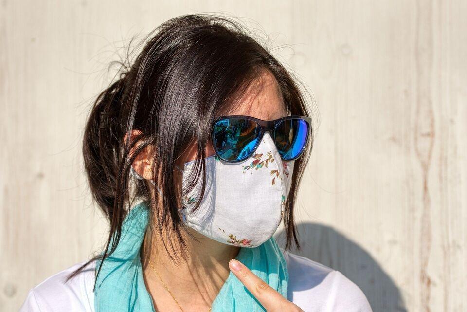 Три отличия сезонной аллергии от коронавируса назвал эксперт