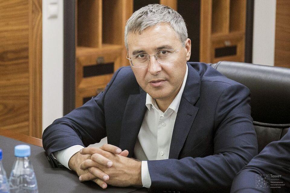 Глава Минобрнауки отметил уникальность Большого университета в Томске