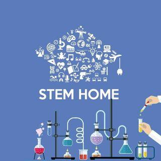 Томские школьники смогут провести научные эксперименты