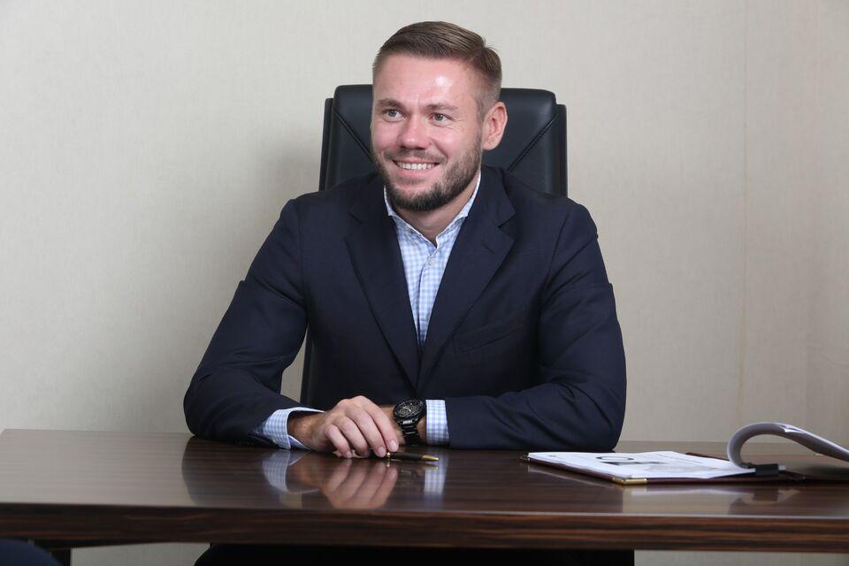 «Переодеваем» в единый бренд продукцию от Урала до Дальнего Востока»