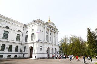 Четверо студентов ТГУ отправятся в Троицк для развития технологических стартапов