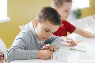 Приостановка деятельности кружков и секций создала проблемы для каждой четвертой семьи с детьми