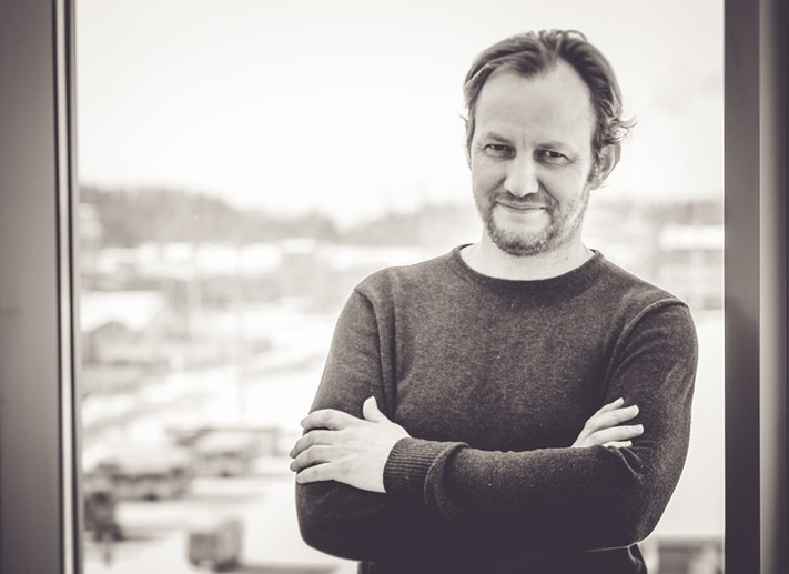 В Томске состоится прощание с автором проекта по созданию беспилотного автомобиля