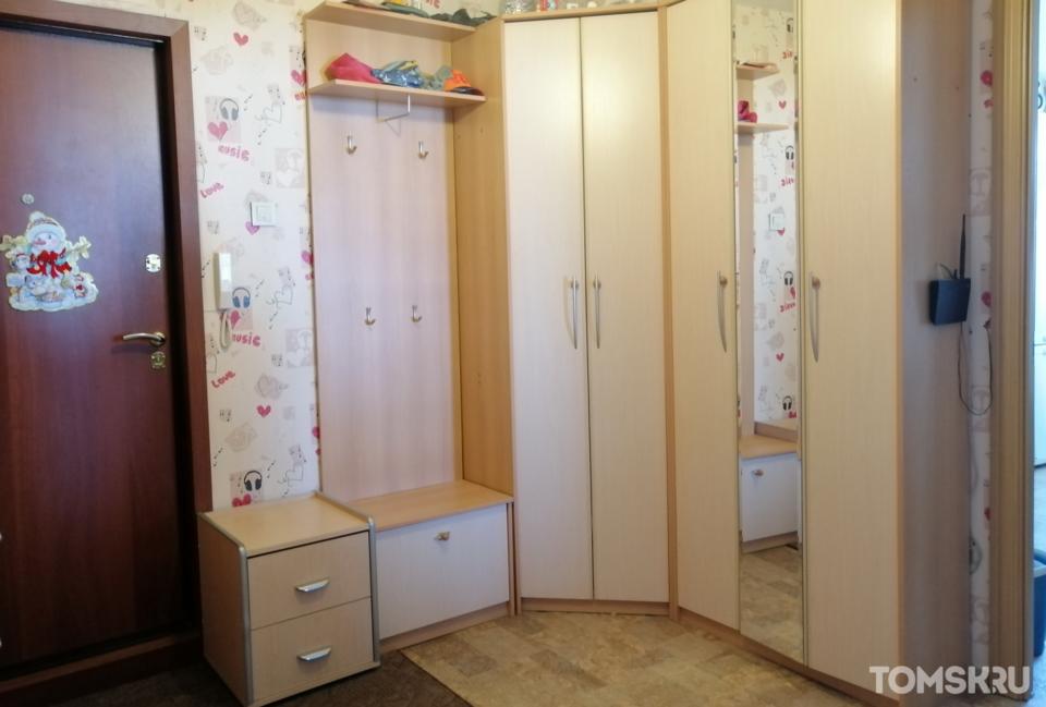 Квартиры начнут продавать сразу с мебелью: готовы ли к этому покупатели
