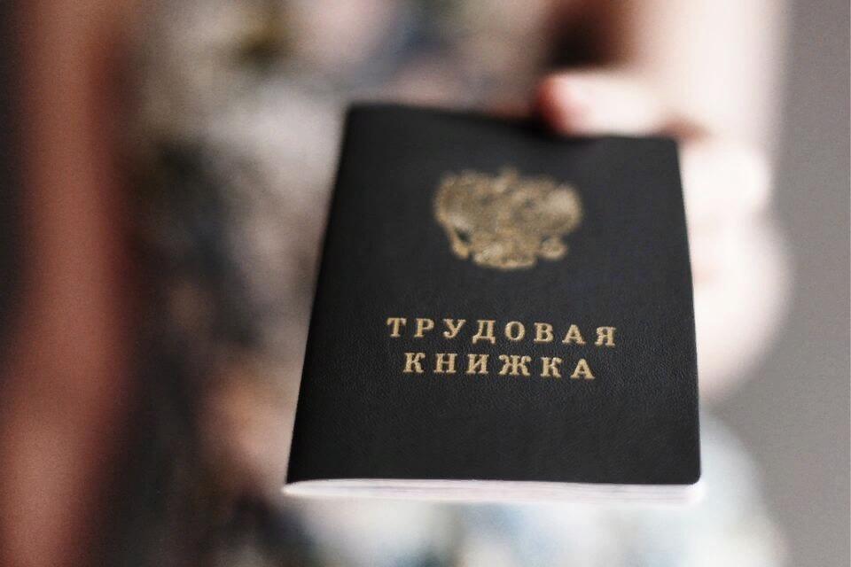 68% выпускников колледжей и техникумов Томской области будут устроены на работу