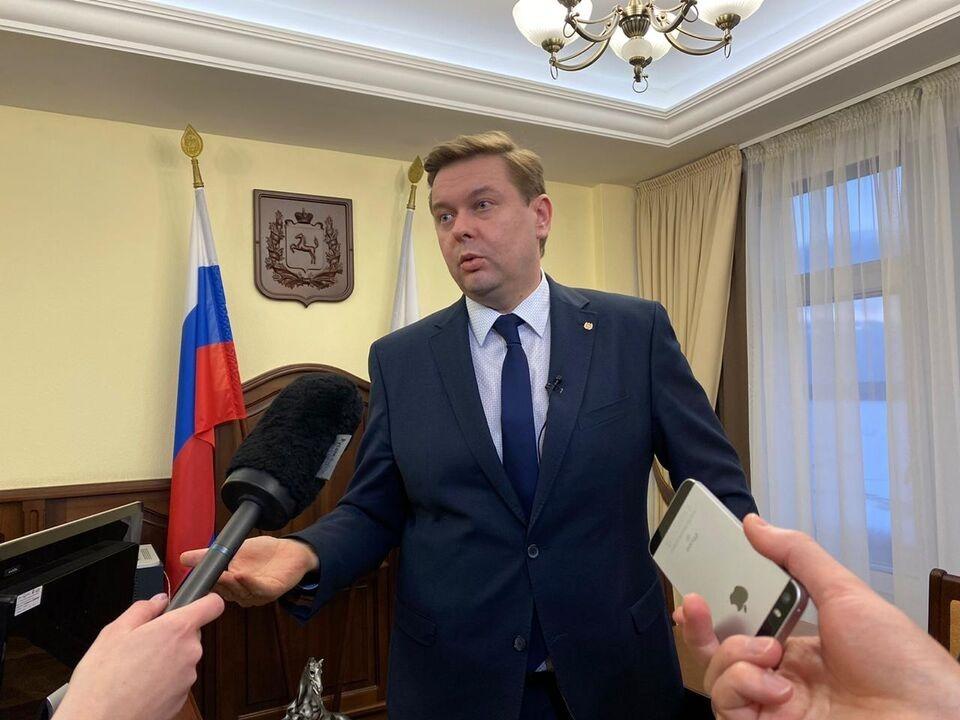 Томский оперштаб назвал средний возраст умерших от Covid-19 в мае-июне