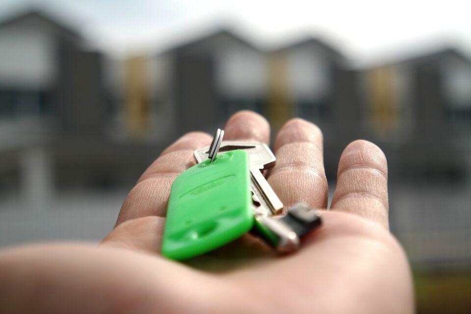 Более 100 жителей региона оформили льготную ипотеку