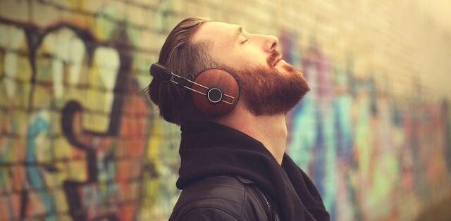 Томский FLAT создали плейлист вместе с «Яндекс.Музыка»
