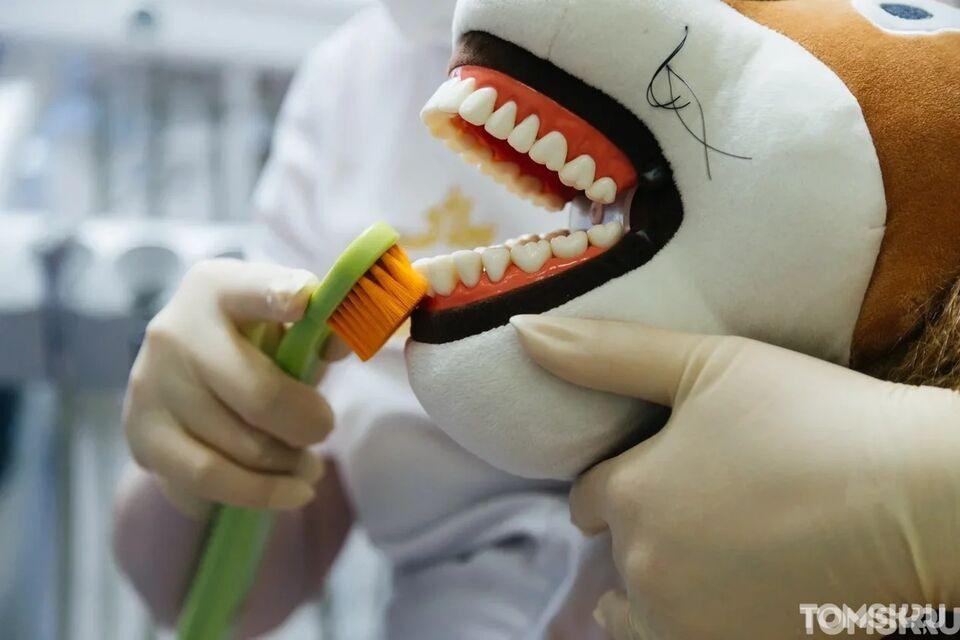Боремся с зубной болью: семь эффективных домашних средств