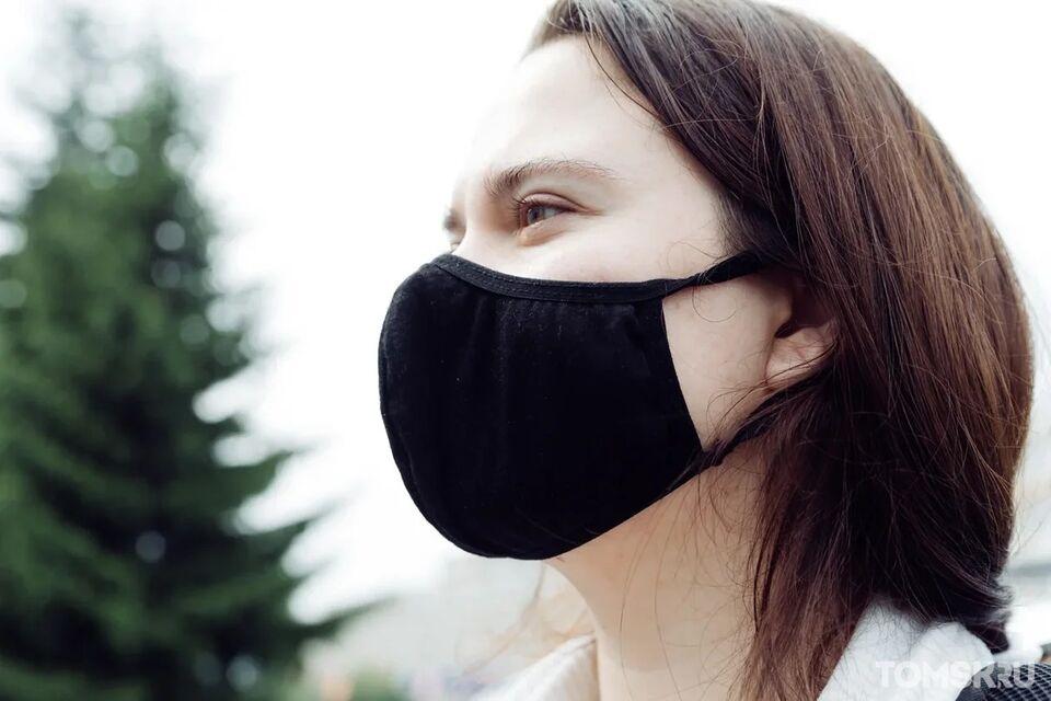 Топ-3 страхов во время пандемии коронавируса: чего мы стали бояться больше всего